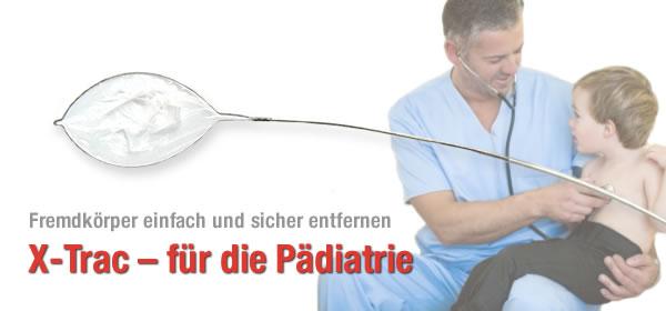 slider-paediatrie